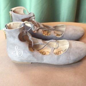 Sam Edelman Girls Shoes